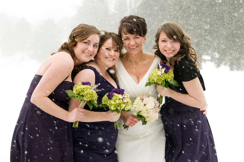 London Ontario Photographer Dana Harper Photography