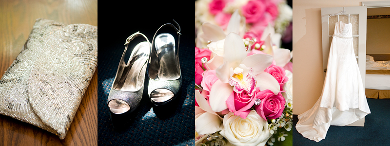 London Ontario Wedding Photographer Dana Harper Photography