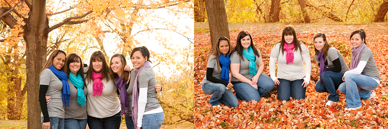 London Ontario Portrait Photographer Dana Harper Photography